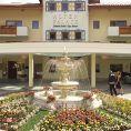 hotel-alpenpalace-4