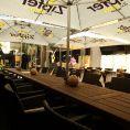 lounge-gastgarten-3